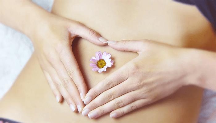 К чему снится тест на беременность? Положительный/Отрицательный.