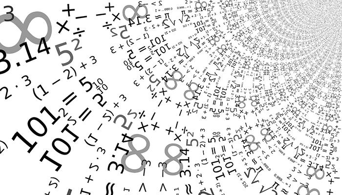 К чему снятся цифры: подсказки подсознания