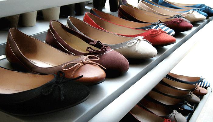 К чем снятся туфли: предсказания провидцев