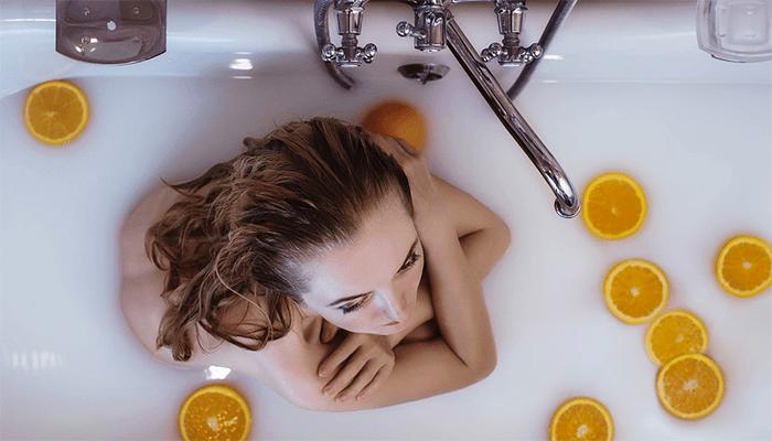 Что предвещает сон о ванной?
