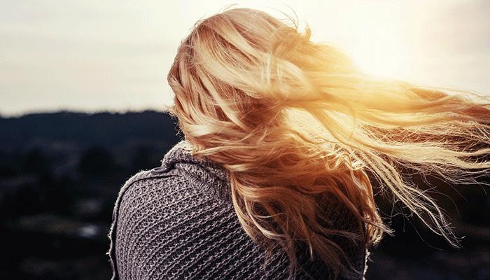 Толкование снов о ветрах
