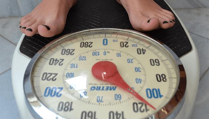 Увидеть себя толстой во сне: добрый или дурной знак?