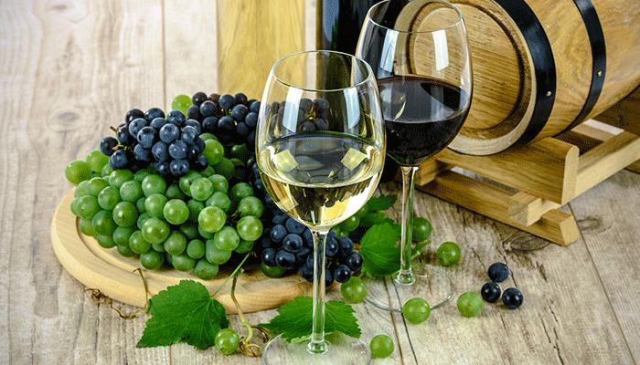 Что означает сон о вине
