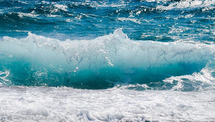 Волны во сне - прекрасное будущее или страшное предупреждение?