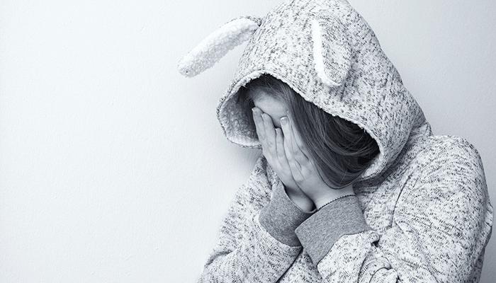 Значения сна о выкидыше - стоит ли паниковать?