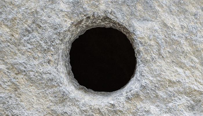 Что сулит сон, в котором приснилась яма