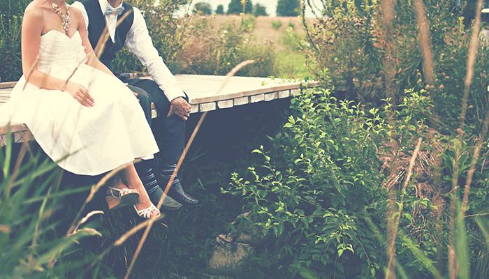 Что значит видеть во сне жениха и невесту